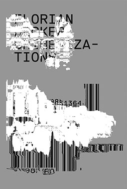 Florian Hecker - Chimerizations Book 26061